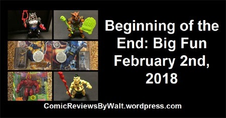 beginning_of_the_end_big_fun_february_2nd_2018_blogtrailer