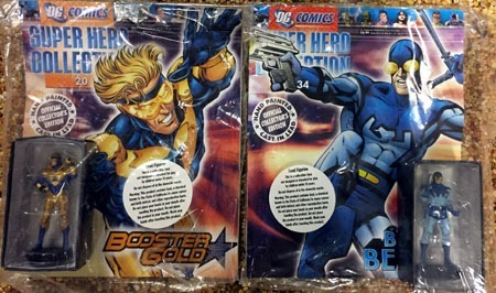 bigfun_feb2nd_boostergold_bluebeetle