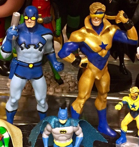 booster_gold_blue_beetle
