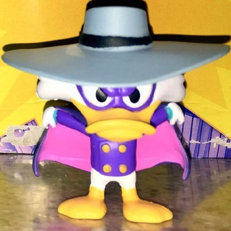 disney_afternoon_mystery_minis_darkwing_duck