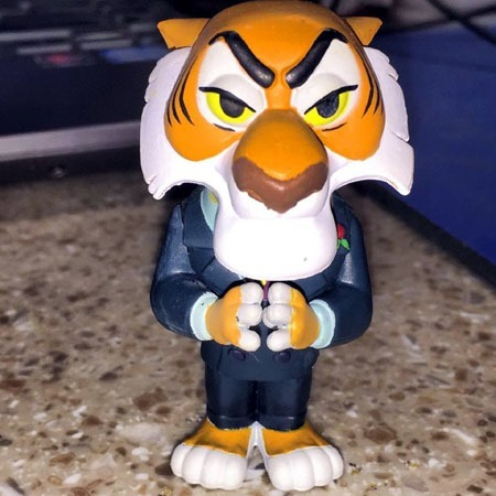 disney_afternoon_mystery_minis_shere_khan