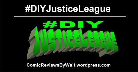 diyjusticeleague_blogtrailer