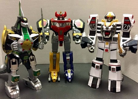 dragonzord_megazord_tigerzord_robot