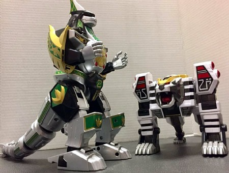 dragonzord_tigerzord