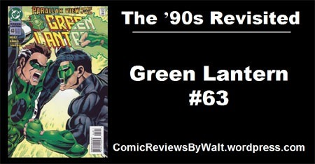 green_lantern_0063_blogtrailer