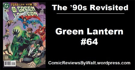 green_lantern_0064_blogtrailer