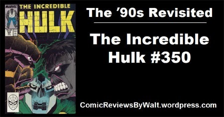 incredible_hulk_0350_blogtrailer