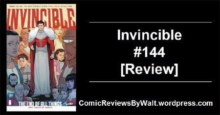 invincible_0144_blogtrailer