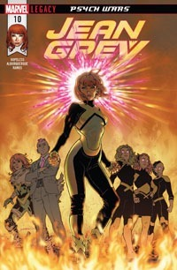 jean_grey_10_psych_wars