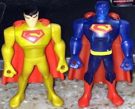 JLAction_new_supermen