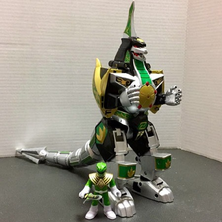 legacy_dragonzord_imaginext_green_ranger