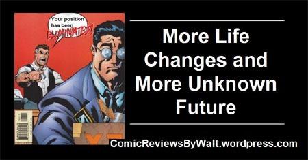 more_life_changes_blogtrailer