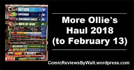 more_ollies_haul_to_february_13_blogtrailer