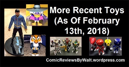 more_recent_toys_as_of_feb_13th_blogtrailer