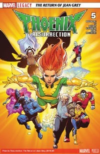 phoenix_resurrection_0005