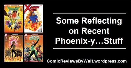 some_reflecting_on_recent_phoenixy_stuff_blogtrailer