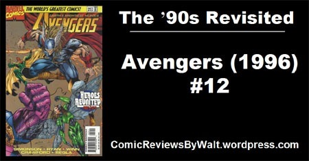 avengers_(1996)_0012_blogtrailer