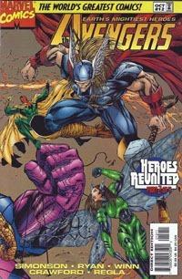 avengers_(1996)_0012