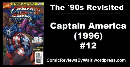 captain_america_(1996)_0012_blogtrailer