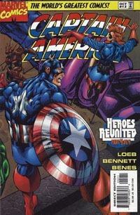 captain_america_(1996)_0012