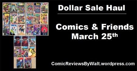 dollar_sale_haul_03252018_blogtrailer