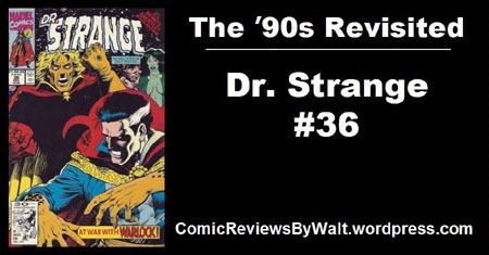 dr_strange_0036_blogtrailer