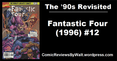 fantastic_four_(1996)_0012_blogtrailer