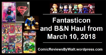 fantasticon2018haul_03202018_blogtrailer