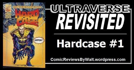 hardcase_0001_blogtrailer