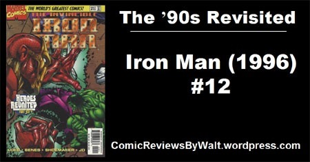 iron_man_(1996)_0012_blogtrailer