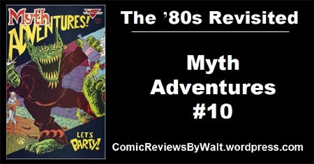 myth_adventures_0010_blogtrailer