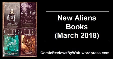 new_aliens_books_march_2018_blogtrailer