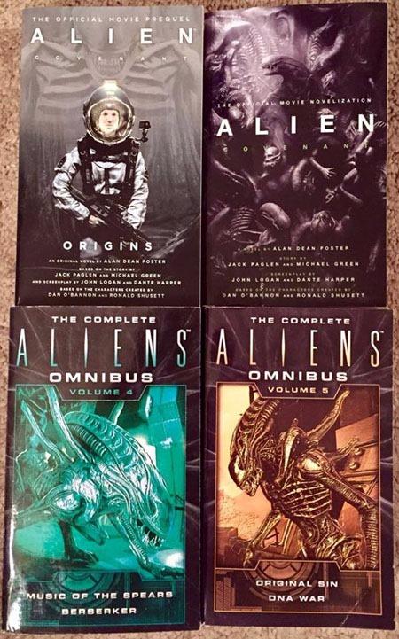 new_aliens_books_march_2018