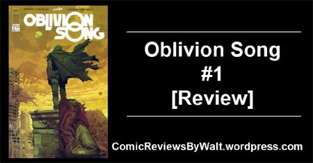 oblivion_song_0001_blogtrailer