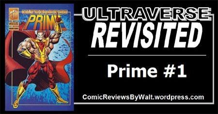 prime_0001_blogtrailer