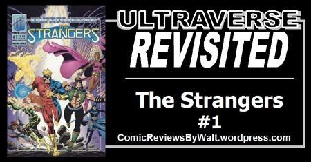 strangers_0001_blogtrailer