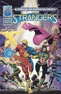 strangers_0001