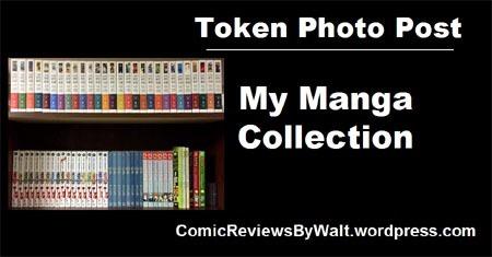 token_friday_manga_post_blogtrailer