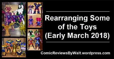 toys_march13_blogtrailer