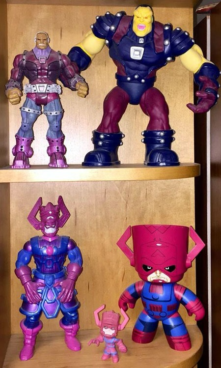 toys_march13b