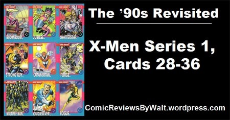 xmen_series1_cards_28_36_blogtrailer