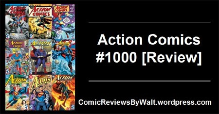 action_comics_1000_blogtrailer