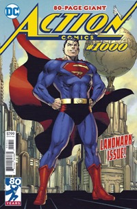 action_comics_1000