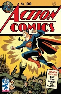 action_comics_1000_variants_40s