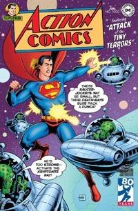 action_comics_1000_variants_50s