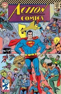 action_comics_1000_variants_60s