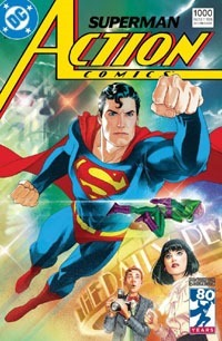 action_comics_1000_variants_80s