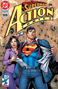 action_comics_1000_variants_90s