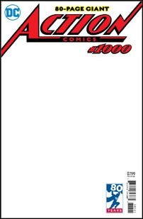 action_comics_1000_variants_blank