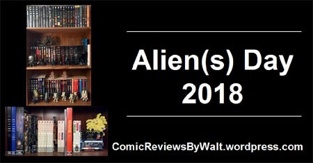 aliens_day_2018